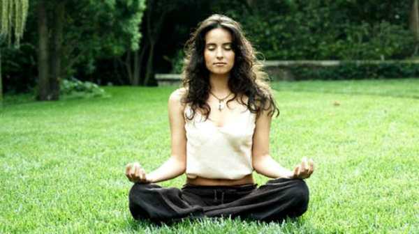 1349260959_meditation_big2 (600x336, 154Kb)