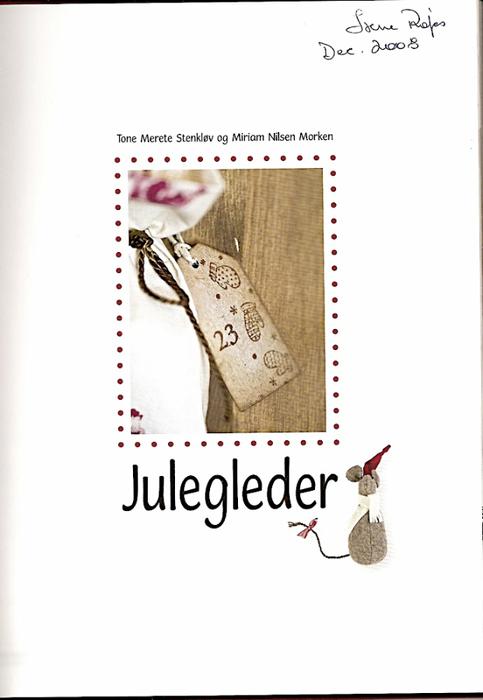 Tilda_Julegleder (1) (483x700, 159Kb)