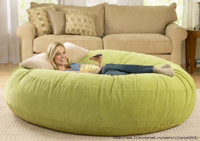 bean-bag-chair_big (650x461, 145Kb)