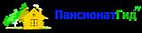 logo_ (160x38, 8Kb)