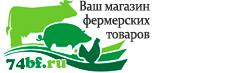 logo (228x73, 9Kb)