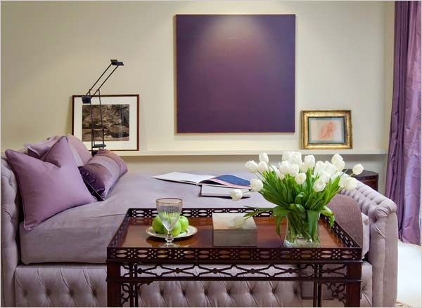 purple-interior-design-04 (600x439, 35Kb)