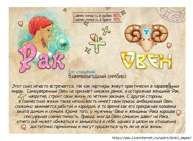 zhenshina-seksualniy-goroskop