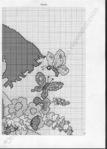 Превью 342 (502x700, 247Kb)
