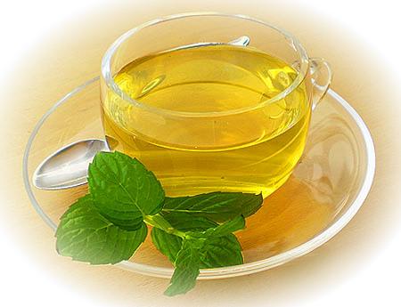 tea_egipet (450x345, 115Kb)