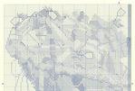 Превью 452 (700x473, 411Kb)