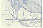 Превью 454 (700x468, 365Kb)