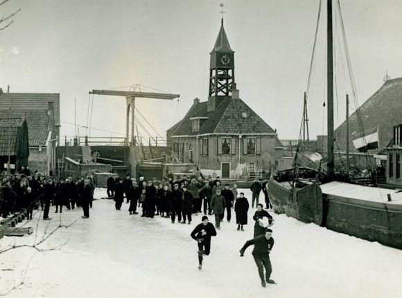 Фрисландия - часть 2. 71601