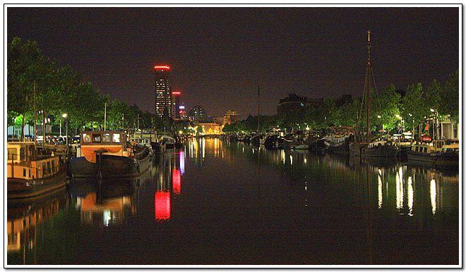 Фрисландия - часть 2. 98894