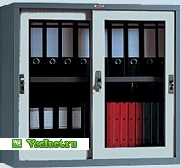 Шкаф архивный офисный AIKO SLG-303 (200x185, 12Kb)