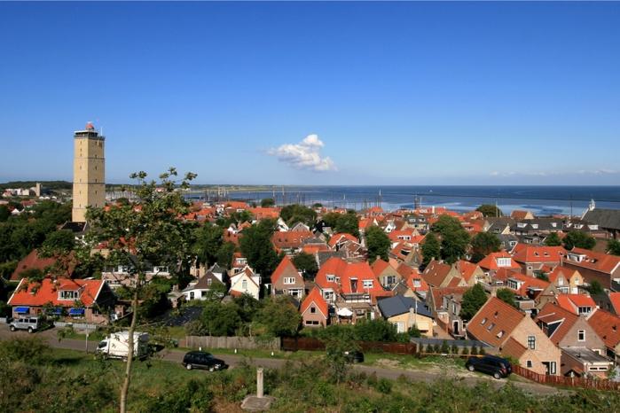 Фрисландия - часть 2. 89360