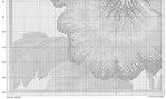 Превью 499 (700x419, 322Kb)