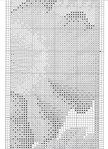 Превью 501 (506x700, 386Kb)