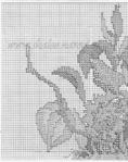 Превью 536 (555x700, 380Kb)