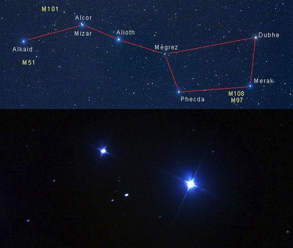 uma-m-a (600x508, 46Kb)