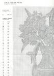 Превью 540 (497x700, 268Kb)