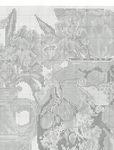 Превью 542 (533x700, 399Kb)