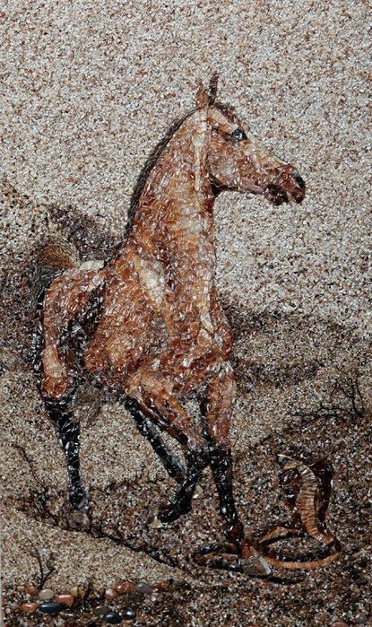 mozaika-iz-rakushek-12 (415x700, 223Kb)