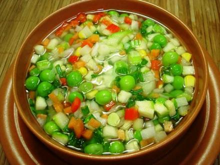 боннский суп (440x330, 66Kb)