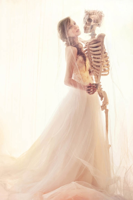 любовь до гроба (466x700, 123Kb)