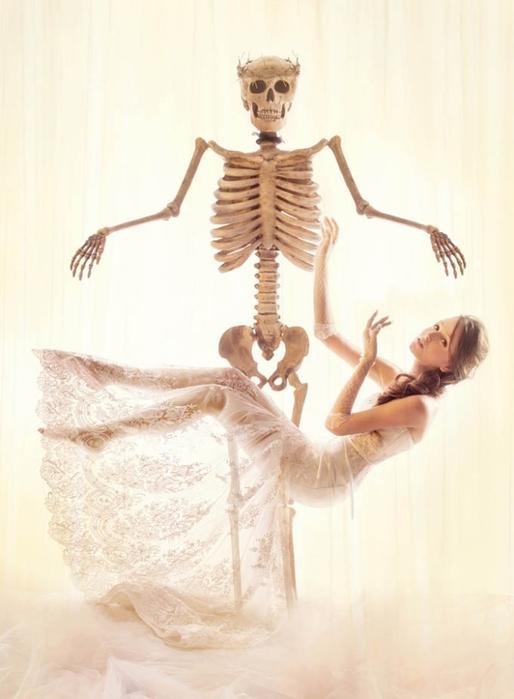 любовь до гроба 3 (514x700, 165Kb)