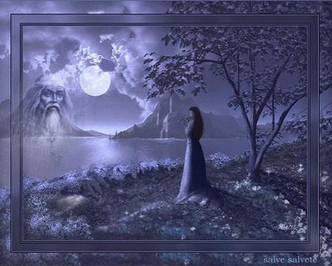 бальмонт,маг,фея (483x386, 89Kb)