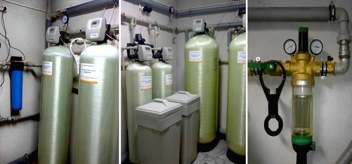 водоочистители (700x327, 266Kb)