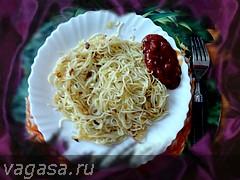 vagasa.ru/5156954_dlya_1_str (240x180, 33Kb)
