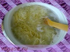 vagasa.ru  быстрый ужин/5156954_zakinyli_spagetti (240x180, 27Kb)