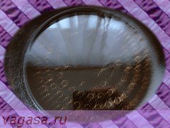 vagasa.ru готовим быстро и вкусно/5156954_maslo (240x180, 28Kb)