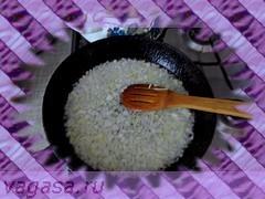 vagasa.ru /5156954_v_skovorody (240x180, 30Kb)