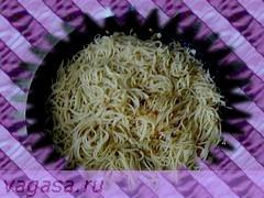 vagasa.ru как приготовить быстро ужин/5156954_peremeshat (240x180, 34Kb)