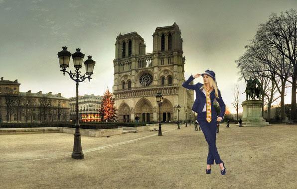 парижанкам разрешили брюки/4707000_ (596x380, 66Kb)