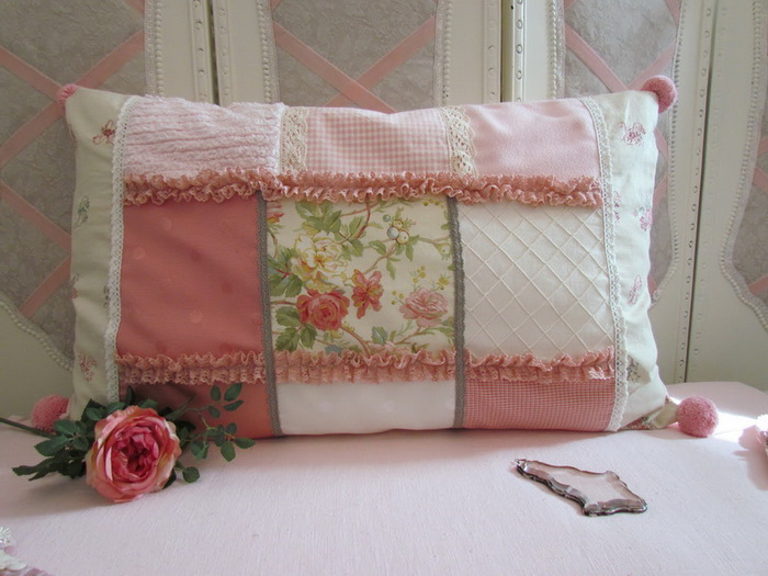 all pillows berna 010 (700x525, 111Kb)