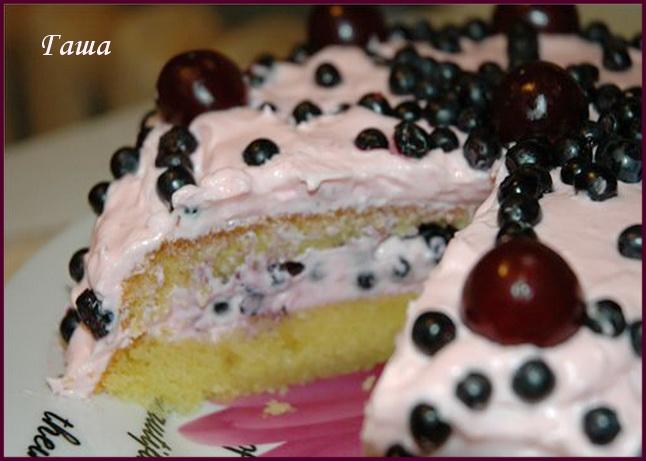 Торт Ягодный сезон1/3414243_5ae8b0 (646x461, 89Kb)