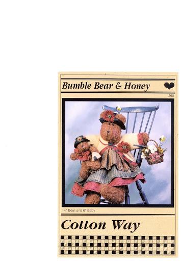 bear 2600001 (355x512, 55Kb)