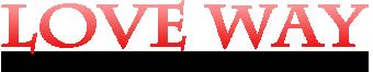 3676705_Kabinet_logo (340x66, 8Kb)