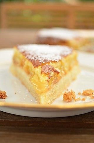 Лимонный пирог (320x484, 21Kb)