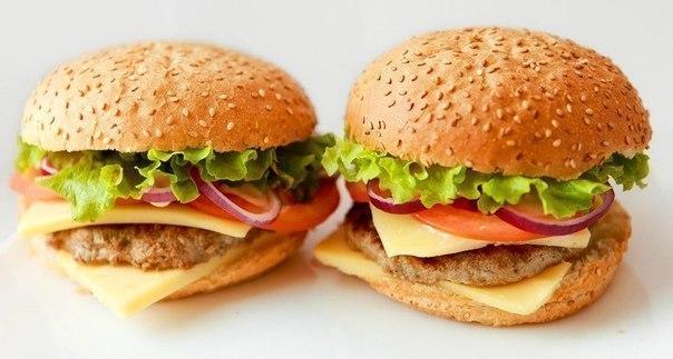 гамбургер (604x323, 45Kb)