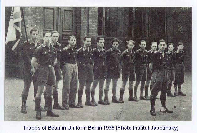 betarberlin1936biszd7 (628x426, 71Kb)