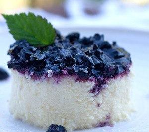 Творожный десерт с кардамоном (300x267, 19Kb)