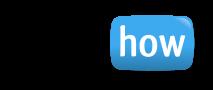 Video-kak-logo (213x90, 8Kb)