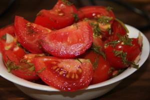 экспресс помидоры (300x201, 11Kb)
