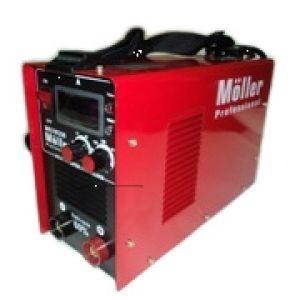 Сварочный аппарат MOLLER MR-IW200 (300x300, 15Kb)