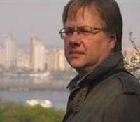 Sergey-Brandt (200x174, 17Kb)