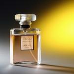 opt-parfum-licenziya-150x150 (150x150, 5Kb)