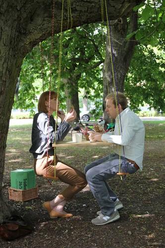 Tree Cafe летнее кафе 3 (333x500, 74Kb)