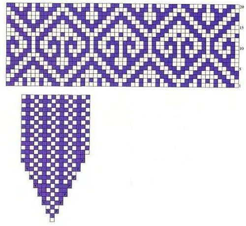 4346910_krasivievarejki4 (500x459, 83Kb)