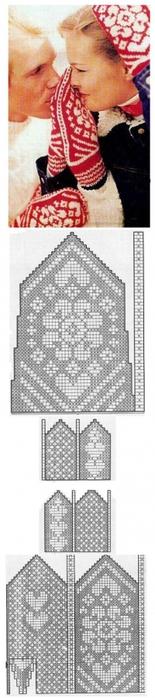 4346910_krasivievarejki16 (155x700, 89Kb)