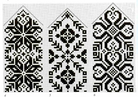 4346910_norwegianpatterns1e1322716741555 (450x316, 70Kb)